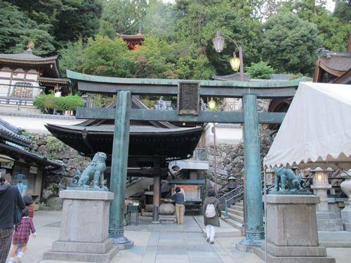 生駒山 (15)