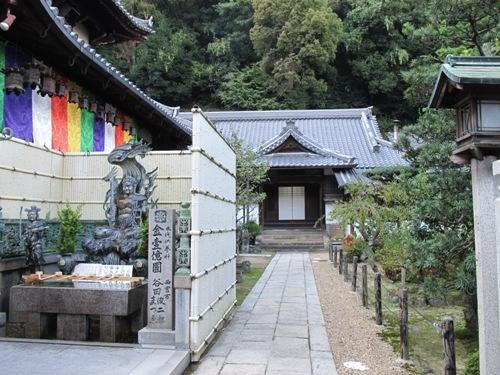 生駒山 (20)