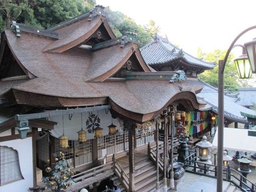生駒山 (27)