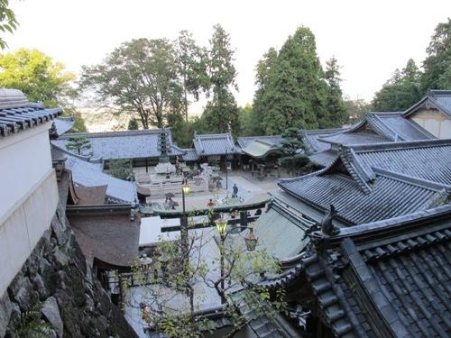 生駒山 (28)