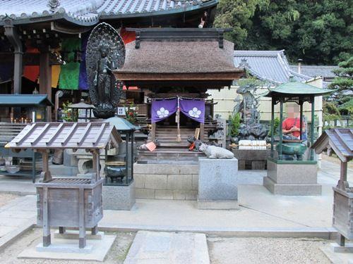 生駒山 (17)