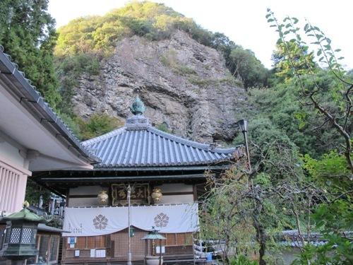 生駒山 (29)