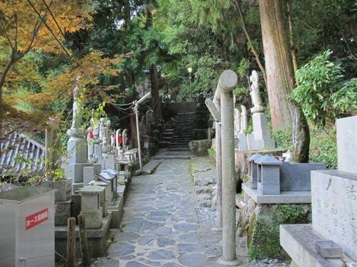 生駒山 (30)
