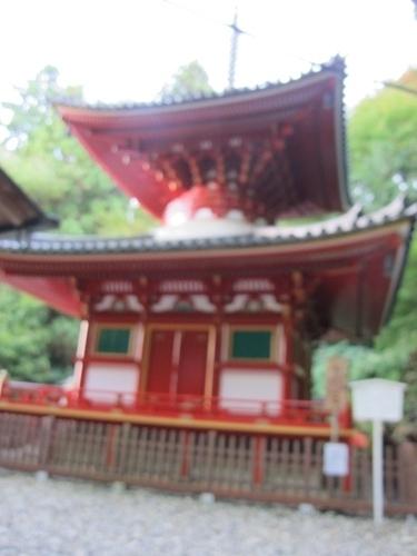 生駒山 (31)