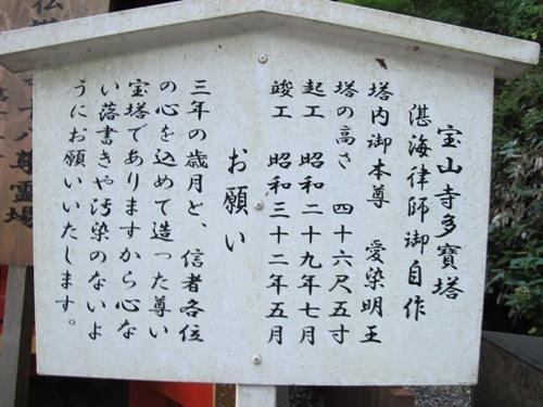 生駒山 (32)