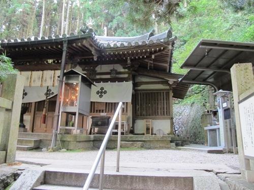 生駒山 (35)
