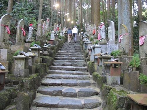 生駒山 (36)