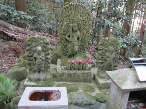 生駒山 (37)
