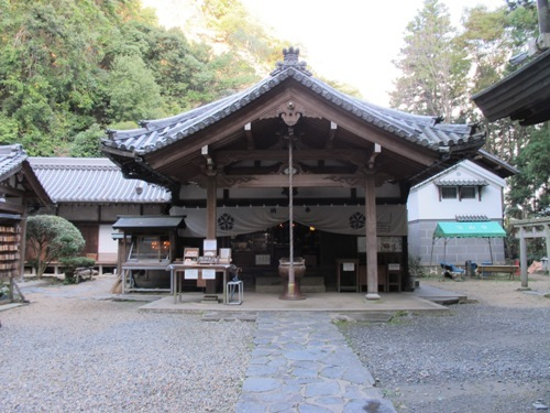 生駒山 (38)