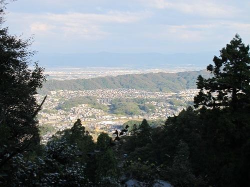 生駒山 (40)