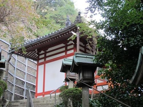 生駒山 (42)