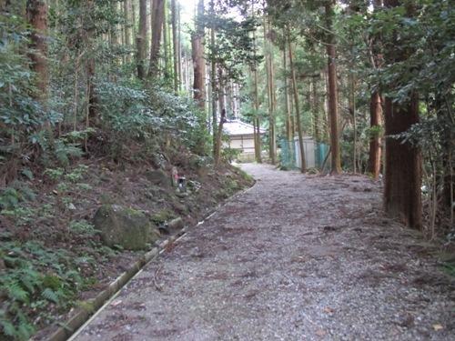 生駒山 (43)