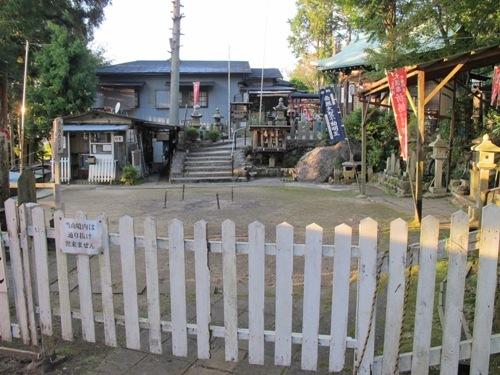生駒山 (54)