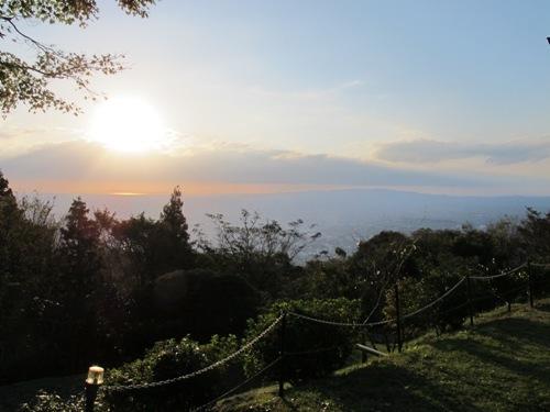 生駒山 (55)