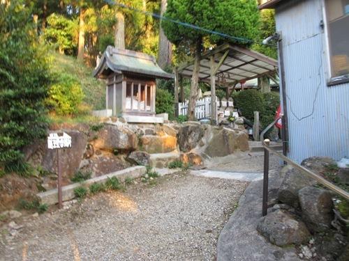 生駒山 (57)
