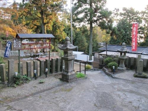 生駒山 (58)