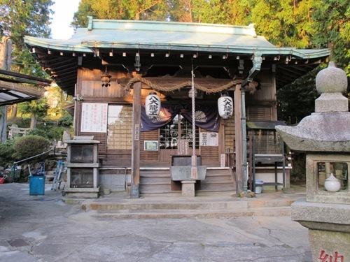 生駒山 (59)