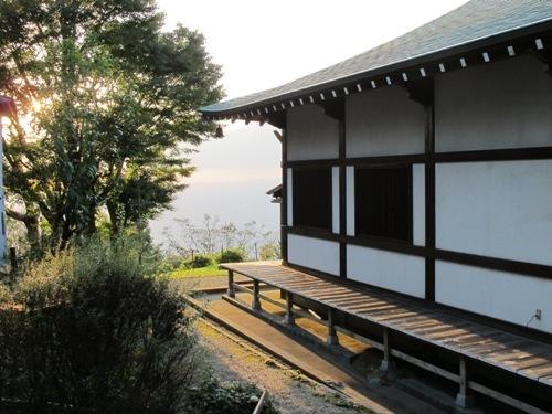 生駒山 (61)