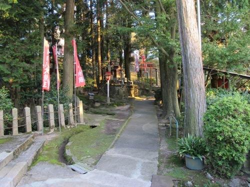 生駒山 (60)