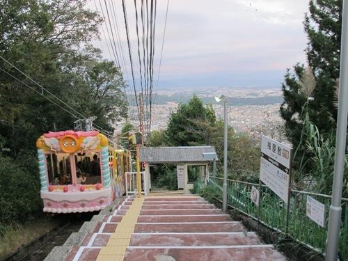 生駒山 (66)