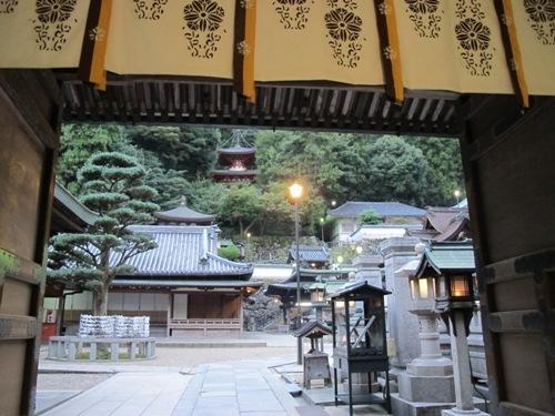 生駒山 (72)