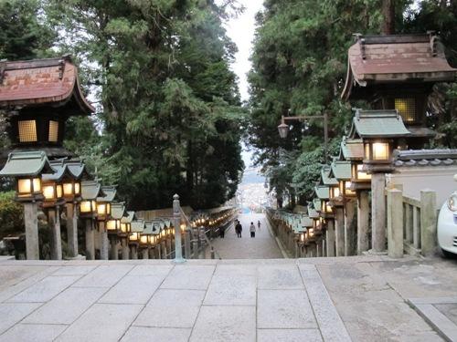 生駒山 (76)