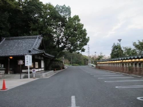 生駒山 (78)