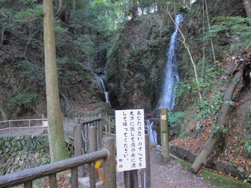 藤原岳 (45)
