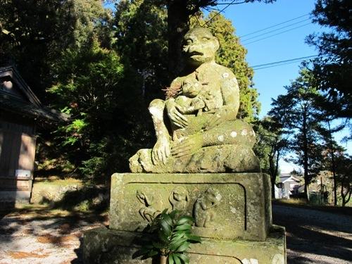 藤原岳 (4)