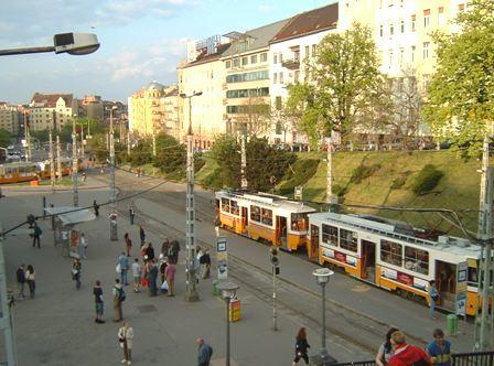Budapest-LRT_MoscowTer02.jpg