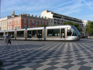 LRT-Bealdeau.jpg