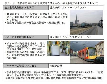 LRT-Ex_MLIT-report.jpg