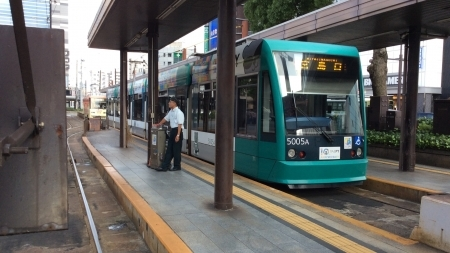 LRT-Hiroshima_2018072420054.jpg