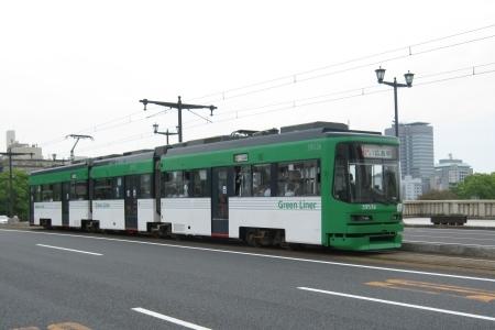 LRT-Hiroshima_IMG_2030.jpg