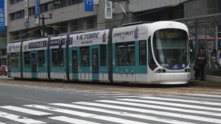 LRT-Hiroshima_IMG_2062.jpg