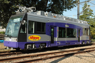 LRT-battery_2007oct25.jpg
