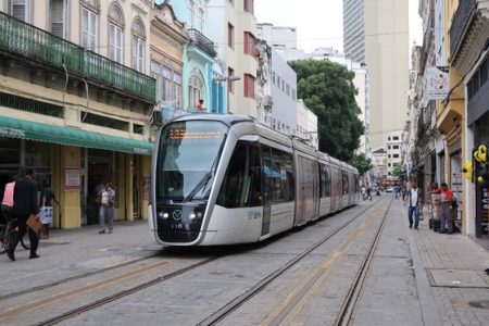 LRT-battery_Rio.jpg