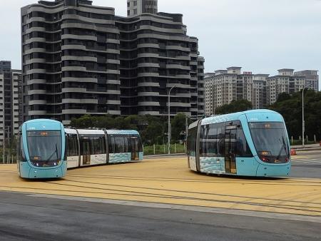 LRT_Lushan_Line_20190219.jpg