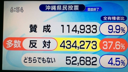 NHK-JOLK_20190225_Okinawa-01.jpg