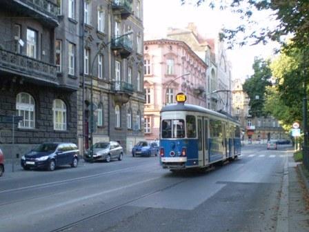 Warsaw-LRT_20100416-01.jpg