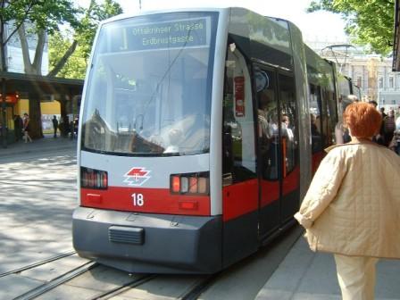 Wien-LRT_20071105.jpg