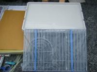 アイリス23サークルST-600TN重箱石06