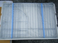 アイリス23サークルST-600TN重箱石05
