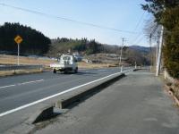 2019-02-07重箱石02