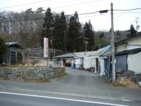 2019-02-09重箱石04