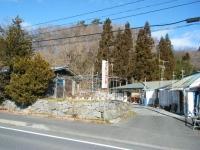 2019-02-10重箱石04