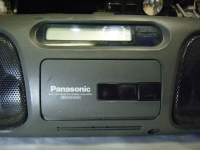 Panasonic RX-DS55重箱石重箱石09