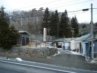 2019-02-15重箱石04