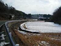2019-02-16重箱石03
