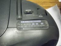 AIWA CSD-EX310重箱石06